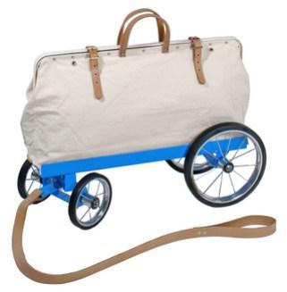 Welcomecompanions-wagon-1.jpg