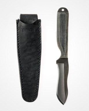 civilware-striker-utility-knife-ii-geoff-rowley-1.jpg