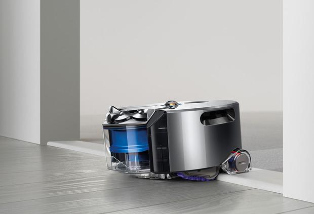 dyson-360-eye-robot-vacuum-cleaner-2.jpg