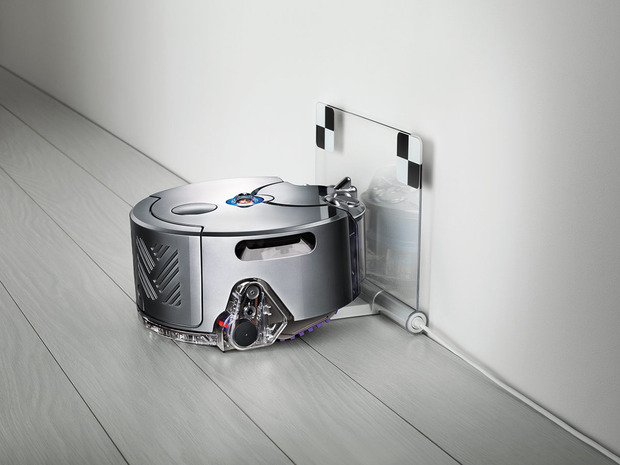 dyson-360-eye-robot-vacuum.jpg