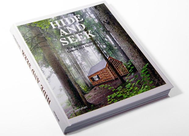 hide-seek-01.jpg