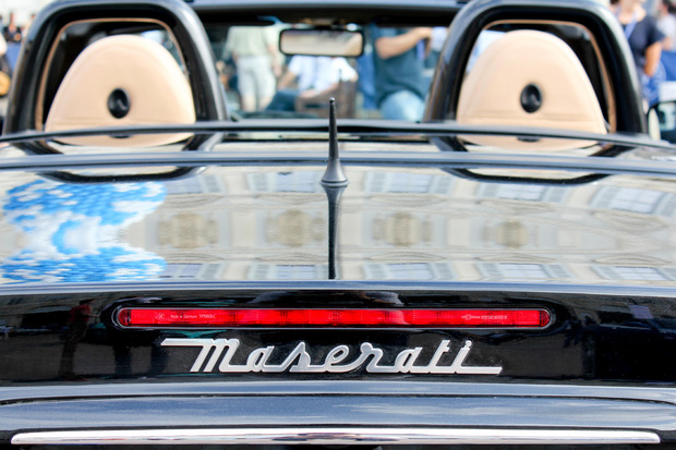 maserati-centennial-gathering-3.jpg