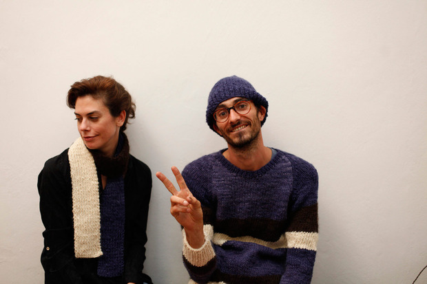 nido-aw14-wool-knit-argentina-1.jpg