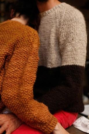 nido-aw14-wool-knit-argentina-2.jpg