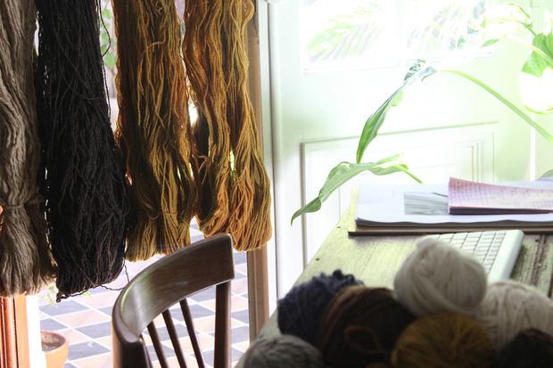 nido-aw14-wool-knit-argentina-4.jpg