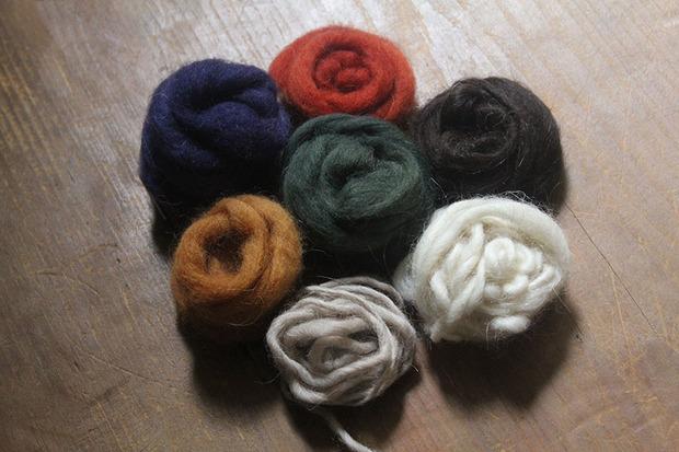 nido-aw14-wool-knit-argentina-7.jpg