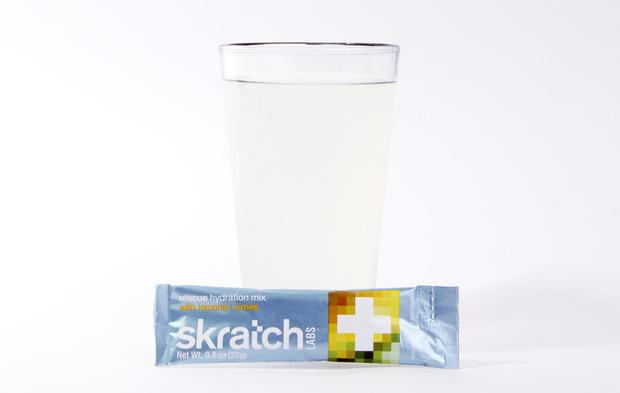 skratch-labs-1.jpg
