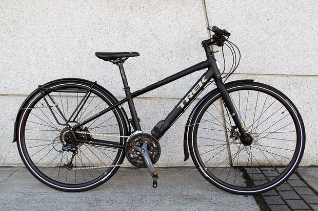 trek-lync-5-commuter-bike-review-7.jpg