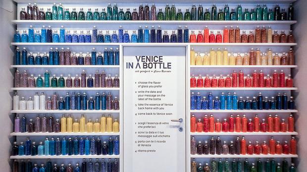 venice-in-a-bottle-1.jpg