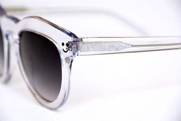 yacht-chilli-beans-collaboration-eyewear-4.jpg
