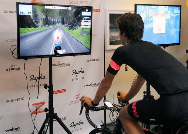 zwift-indoor-cycling-1.jpg