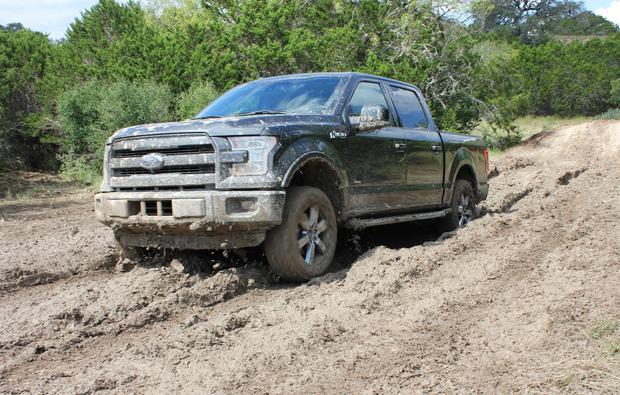 2015-Ford-f150-mud.jpg