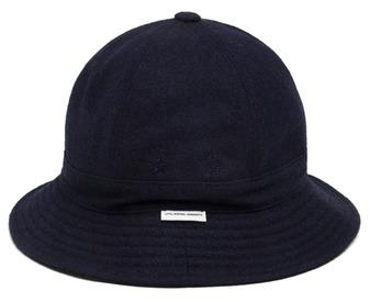 CLAE-for-Liful-Holiday-Melton-Wool-Bucket-hat.jpg