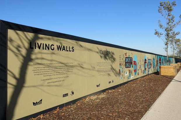 Living-Walls-Lead.jpg