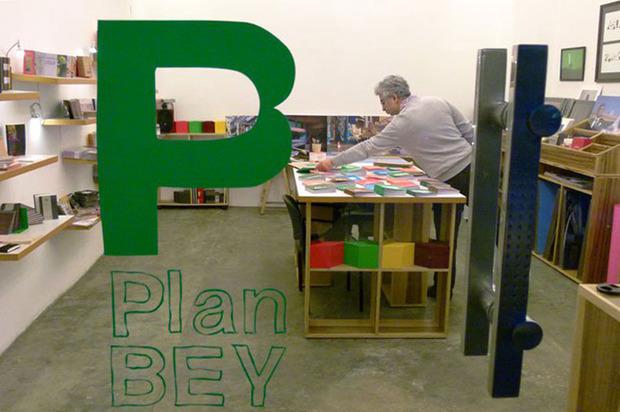Plan-Bey-lead-1.jpg