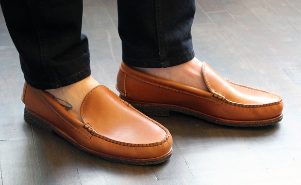 Quoddy-Custom-shoes-1.jpg
