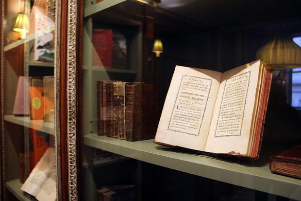 albertine-bookstore-french-nyc-1.jpg