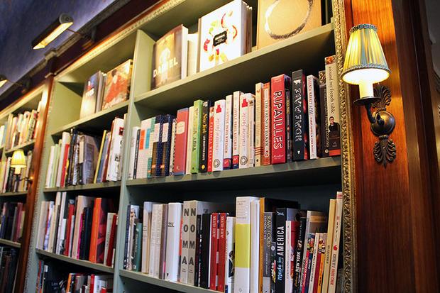albertine-french-bookstore-nyc-6.jpg