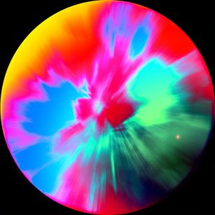 atl-dome-5.jpg