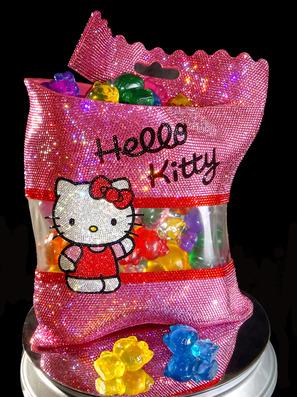 hello-kitty-40th-stein.jpg
