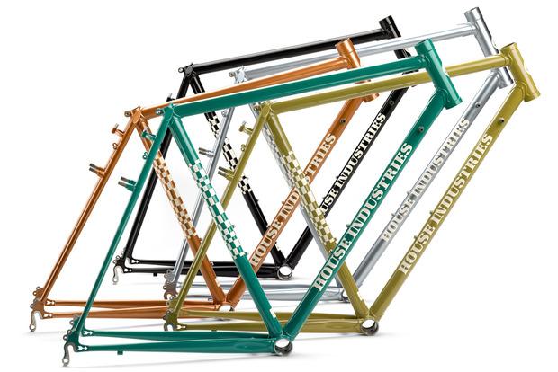 house-velo-frames.jpg