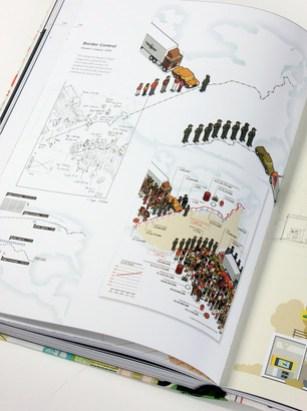 infographic-designers-sketchbooks-2B.jpg