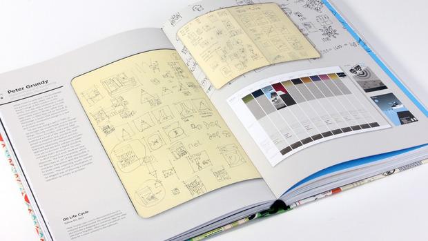 infographic-designers-sketchbooks-4.jpg