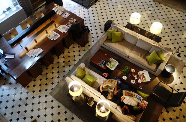 london-edition-hotel-1.jpg