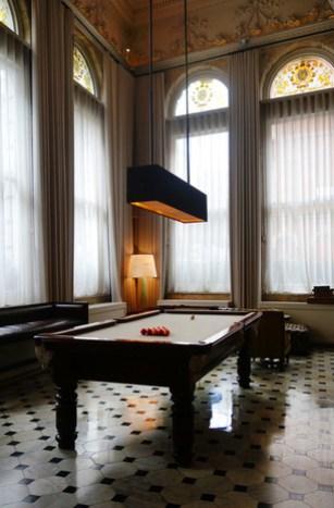 london-edition-hotel-4.jpg