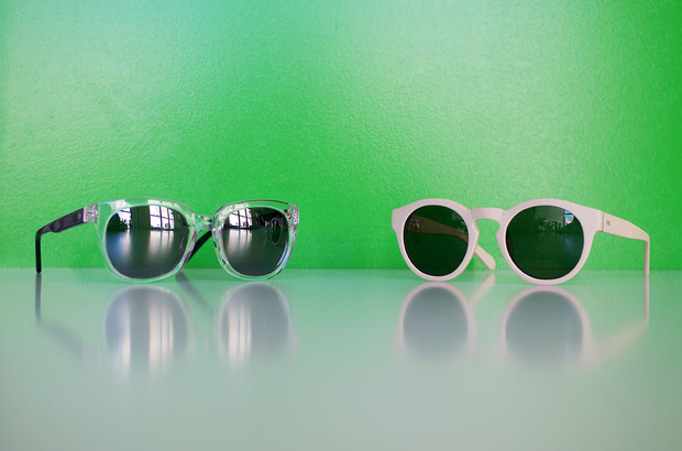 seneca-eyewear-1.jpg