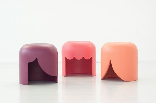 seven-designers-la-rinascente-7.jpg