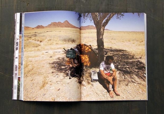 sidetracked-magazine-2.jpg