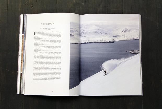 sidetracked-magazine-5.jpg