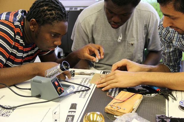 teenage-makerspace-1.jpg