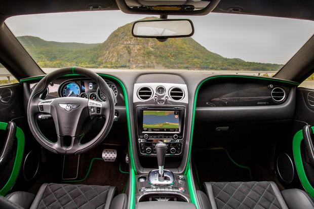 test-drive-betley-gt3-r-3.jpg