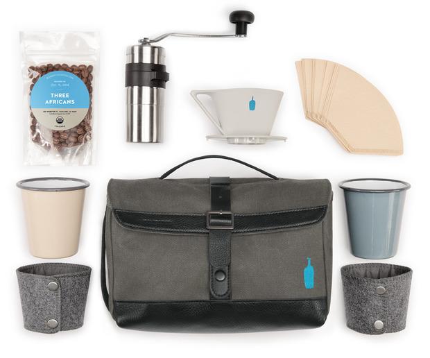 timbuk2-blue-bottle-coffee-portable.jpg