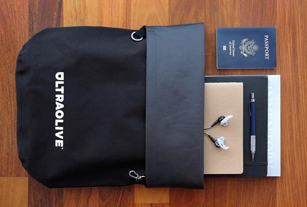 ultraolive-travel-dry-bag.jpg