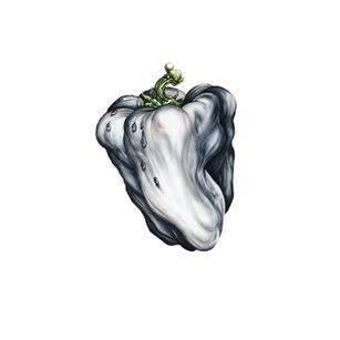 ween-white-pepper.jpg