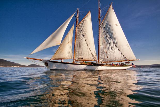 wom-billingham-schooner.jpg