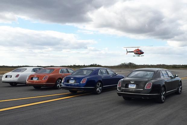 BentleyMiami-01.jpg