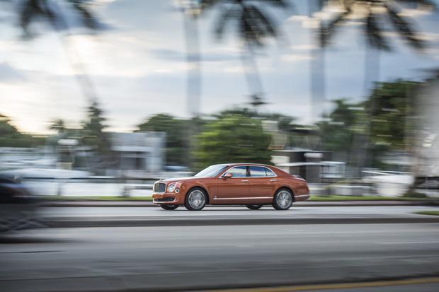 BentleyMiami-03.jpg