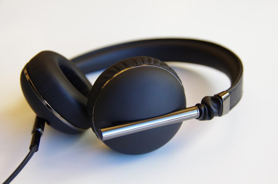Caeden Linea N° 1 Headphones
