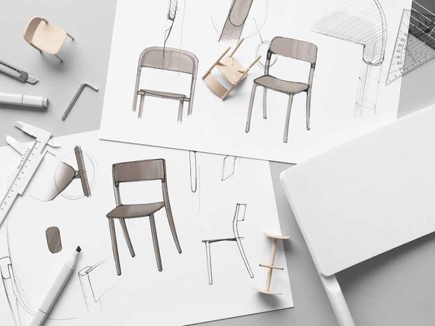 FormUsWithLove-IKEA-02.jpg
