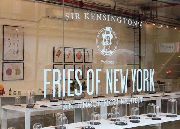 Fries-of-New-York-1.jpg
