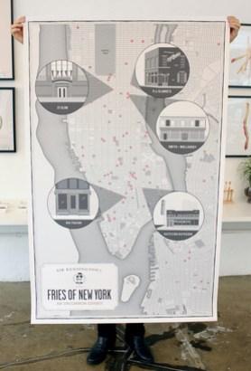 Fries-of-New-York-4.jpg