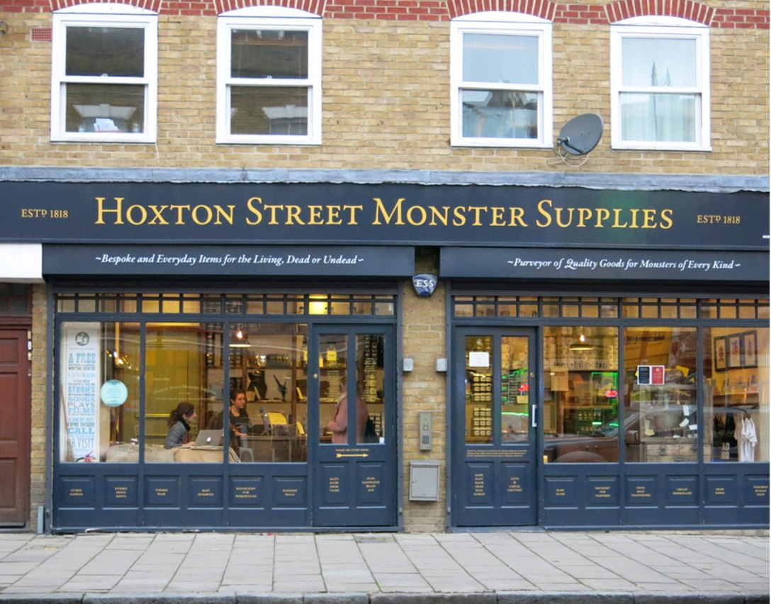 HoxtonMonsters-01.jpg