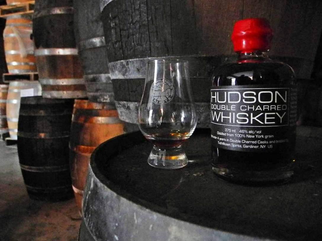 Hudson-DoubleCharred-Whiskey-04.jpg