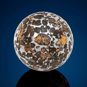 MeteoritesOnline-08.jpg