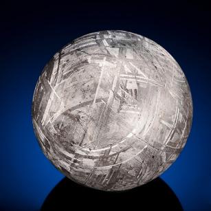 MeteoritesOnline-09.jpg