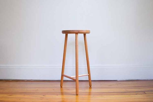 Scout-Tall-stool.jpg